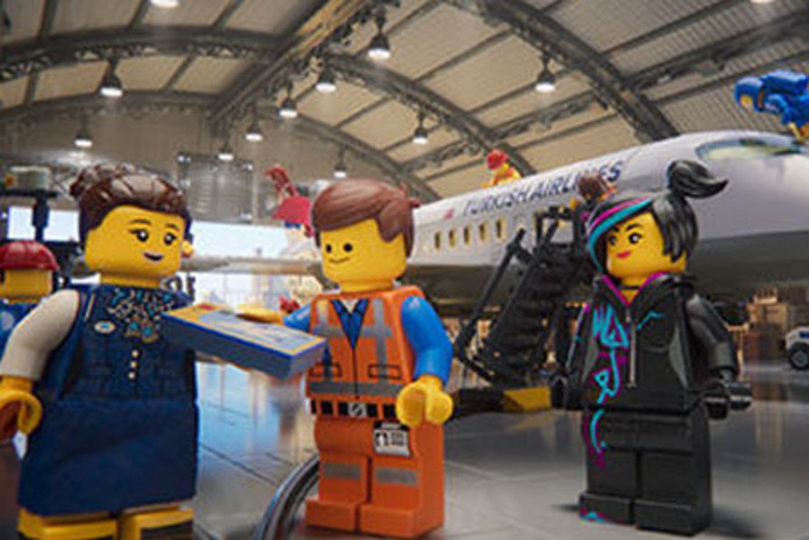 http://www.pax-intl.com/ife-connectivity/inflight-entertainment/2018/08/02/turkish-and-warner-bros.-partner-for-lego-inflight-safety-video/#.W2m0b63MxE4