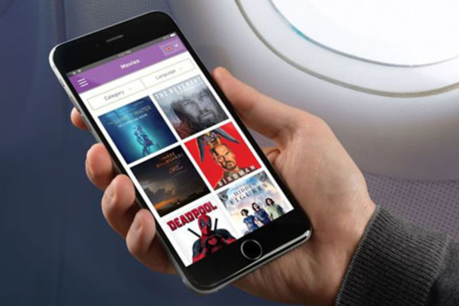 http://www.pax-intl.com/ife-connectivity/connectivity-and-satellites/2018/08/06/%E2%80%8Bwamos-air-adds-immfly-to-long-haul-service/#.W2mzBq3MxE4