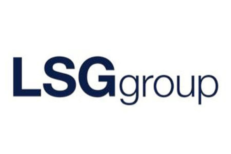 http://www.pax-intl.com/passenger-services/catering/2018/08/03/lsg-group-notes-milestones-in-h1-report/#.W2mynq3MxE4