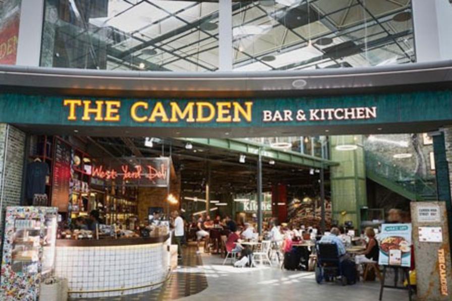 http://www.pax-intl.com/passenger-services/terminal-news/2018/08/08/%E2%80%8Btrendy-camden-themed-restaurant-opens-at-stn/#.W2sCMK3MxE4