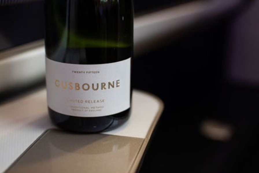http://www.pax-intl.com/passenger-services/catering/2018/08/01/ba-adds-champagnes-and-sparkling-wine-to-cabin-and-lounges/#.W2r4eK3MxE4