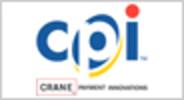 ATMIA European Board Member - CPI