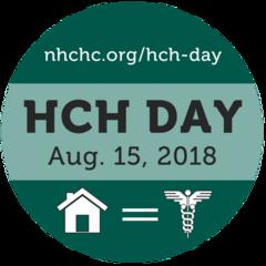 HCH Day
