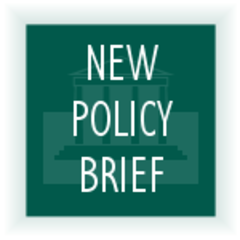 Medicaid & Work Requirements: Likely Impact on the HCH Community