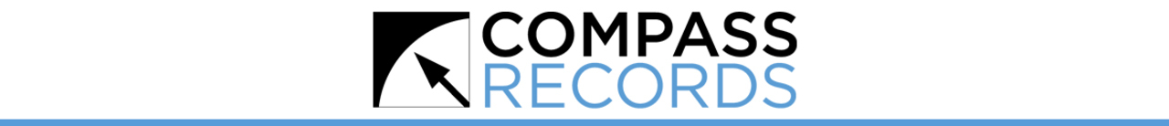 Compass Records Banner