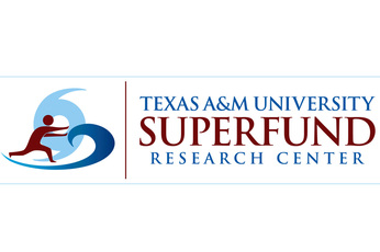 Superfund Center logo