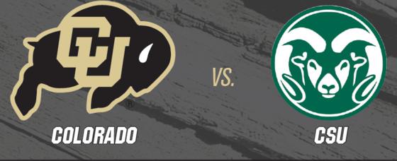 Rocky Mountain Showdown Tickets