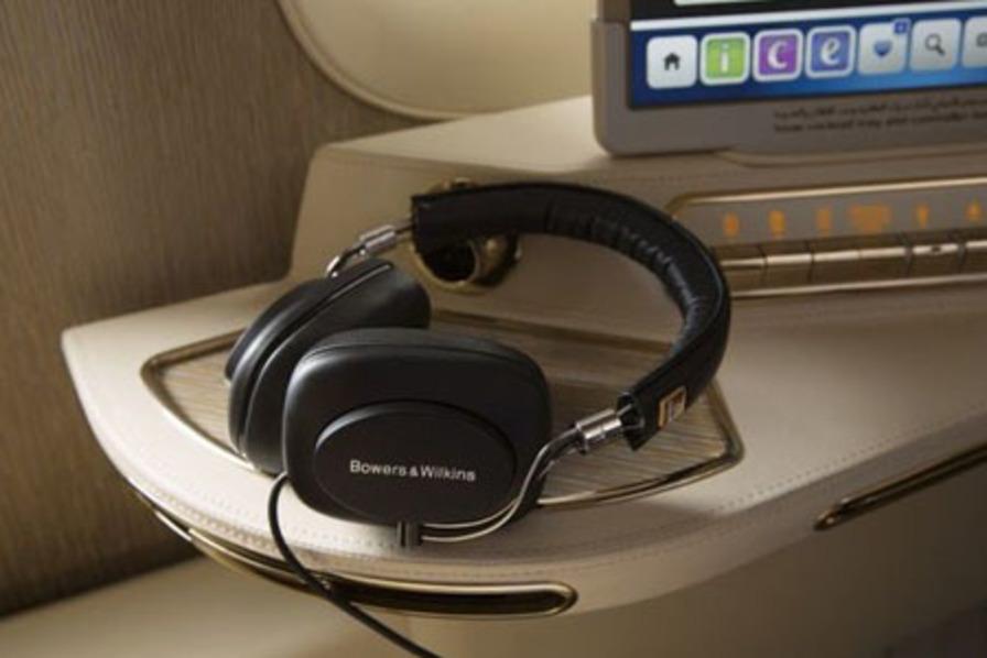 http://www.pax-intl.com/passenger-services/terminal-news/2018/08/14/emirates-unveils-new-premium-offering/#.W3Q0OK2ZNE4