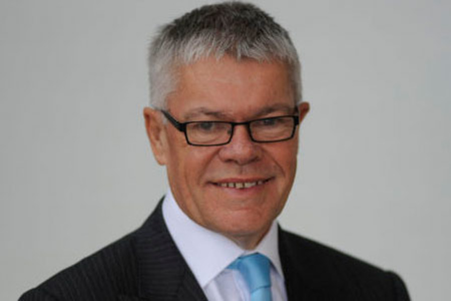http://www.pax-intl.com/passenger-services/people/2018/08/09/air-nzs-tony-carter-to-retire-in-2019/#.W3Q2oq2ZNE4