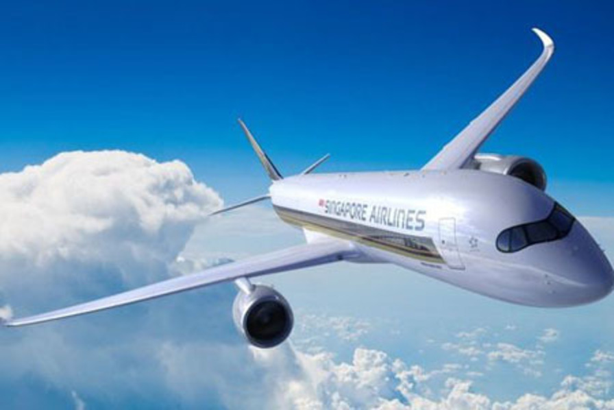 http://www.pax-intl.com/passenger-services/terminal-news/2018/08/15/canyon-ranch-and-singapore-airlines-forge-wellness-partnership/#.W3RF862ZNE4