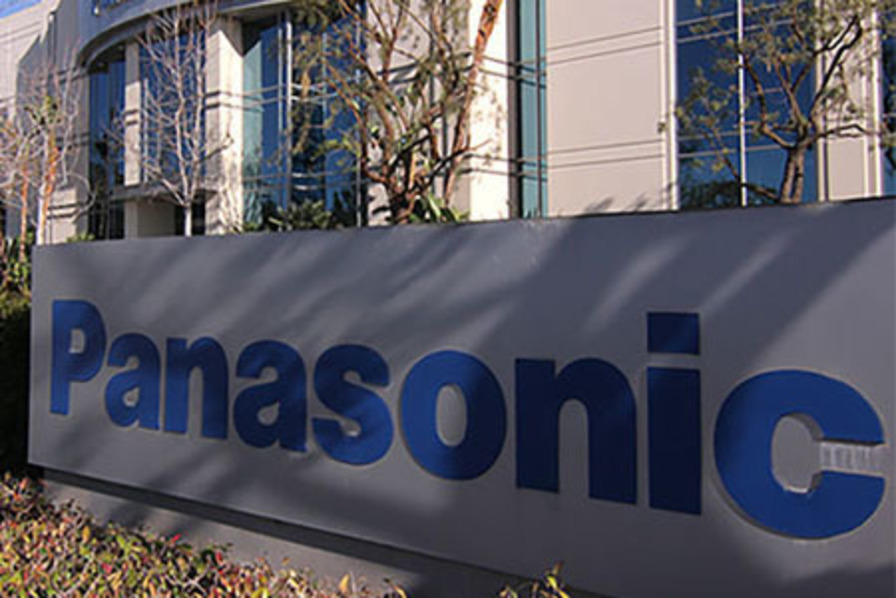 http://www.pax-intl.com/ife-connectivity/inflight-entertainment/2018/08/13/razzano-appointed-chief-compliance-officer-at-panasonic-avionics/#.W3Q3bq2ZNE4