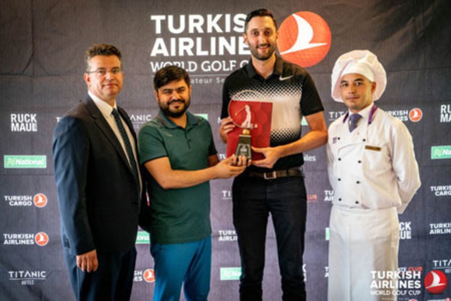 http://www.pax-intl.com/product-news-events/events/2018/08/15/toronto-hosts-turkish-airlines-world-golf-cup-qualifier/#.W3RKnq2ZNE4
