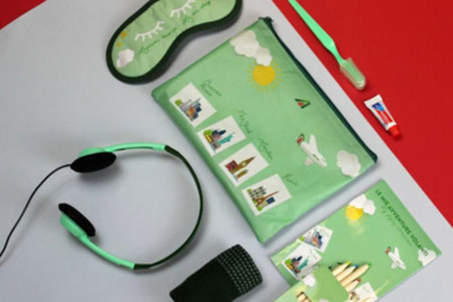 http://www.pax-intl.com/passenger-services/amenities-comfort/2018/08/13/alitalia-partners-with-bayart-for-kids-kit/#.W3Q3Ha2ZNE4