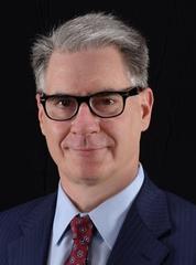 Robert Burke