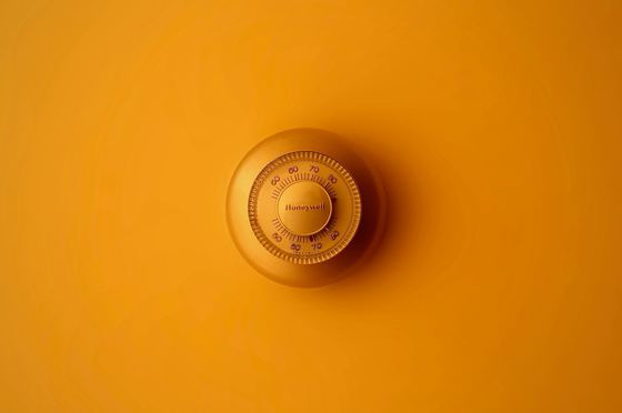 Get your Michigan Home Heating Credit