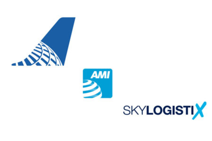 http://www.pax-intl.com/passenger-services/partnerships-collaborations-and-acquisitions/2018/08/29/ami-taps-skylogistix-for-united-wine-service/#.W4akD62ZNE4