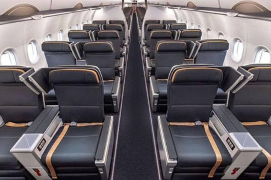 http://www.pax-intl.com/interiors-mro/seating/2018/08/28/turkish-airlines-selects-miq-seat-for-business-class/#.W4amNa2ZNE4