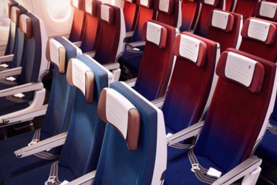 http://www.pax-intl.com/interiors-mro/cabin-maintenance/2018/08/27/latam-to-undergo-cabin-retrofit/#.W4amfa2ZNE4