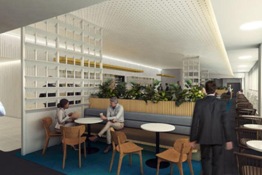 http://www.pax-intl.com/passenger-services/terminal-news/2018/08/28/qantas-to-upgrade-six-lounges/#.W4akva2ZNE4