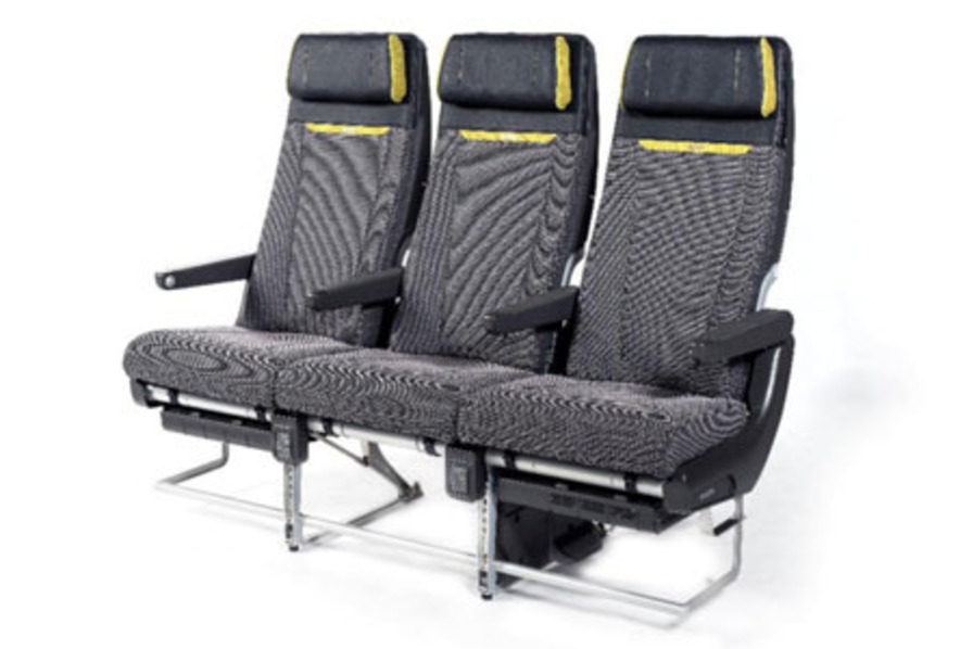 http://www.pax-intl.com/interiors-mro/seating/2018/08/22/air-china-opts-for-recaro-economy-class-seats-on-a350/#.W4anhq2ZNE4