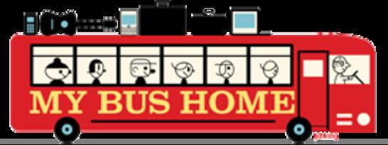 www.MyBusHome.com