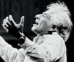 Jacobsen Series: Bernstein 100, Sept. 7