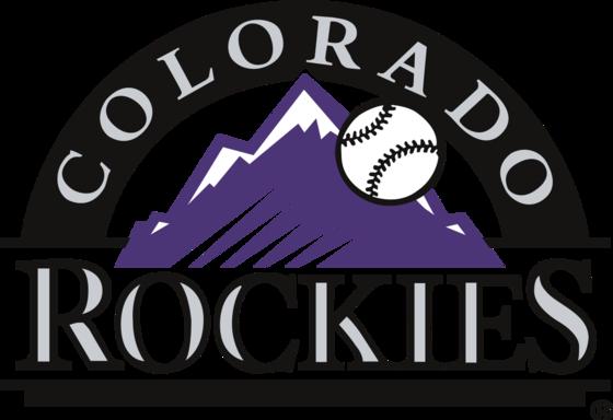 Rockies tickets