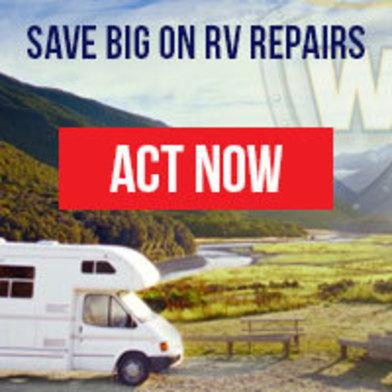 Wholesale Warranties - Save Big on Repairs