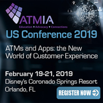 US Conference, February 2019, Florida US
