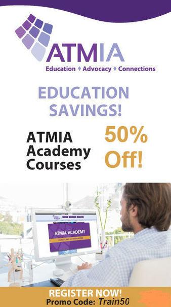 Educations Savings - 50% off