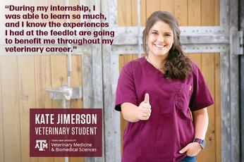 Kate Jimerson
