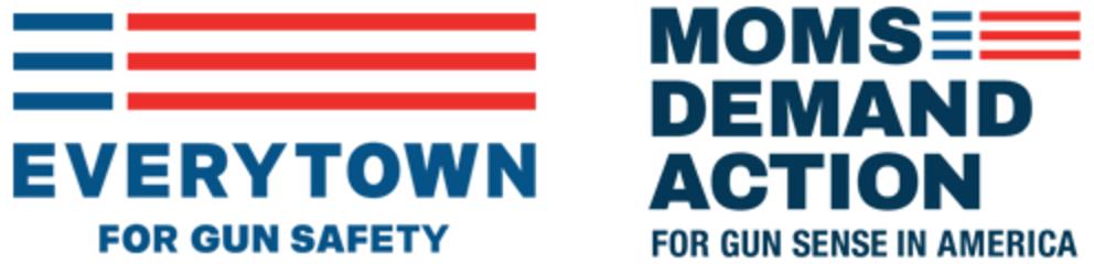Everytown for Gun Safety Action Fund Endorses Marisue Hilliard