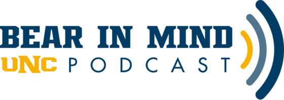 bear in mind podcast