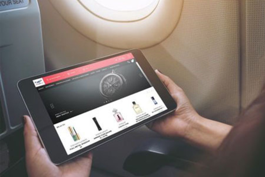 http://www.pax-intl.com/ife-connectivity/tech-hardware/2018/09/17/french-duty-free-sales-startup-plans-launch-in-2019/#.W6Ja862ZNE4
