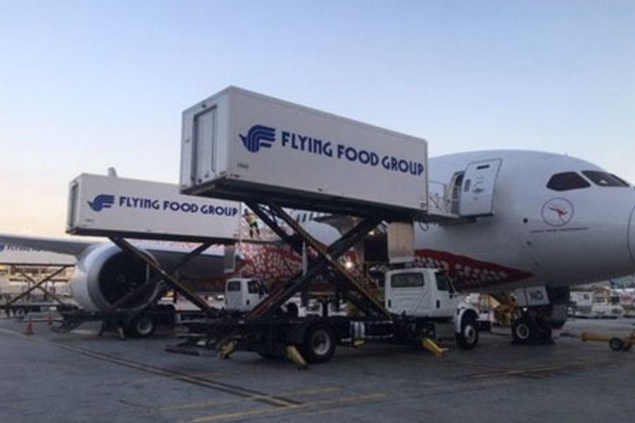 http://www.pax-intl.com/passenger-services/catering/2018/09/18/qantas-signs-flying-food-group-to-second-route/#.W6JXkK2ZNE5