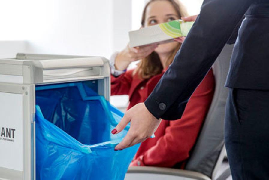 http://www.pax-intl.com/interiors-mro/trolleys-galleys/2018/09/13/latam-takes-on-spiriant-waste-solution/#.W6JbOa2ZNE4