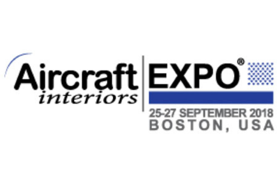 http://www.pax-intl.com/product-news-events/events/2018/09/19/cabinspace-live-tackle-industry-hot-topics-at-aix-boston/#.W6JrYq2ZNE4
