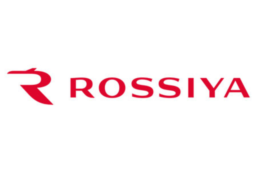 http://www.pax-intl.com/passenger-services/people/2018/09/14/rossiya-airlines-ceo-steps-down/#.W6JZJa2ZNE4