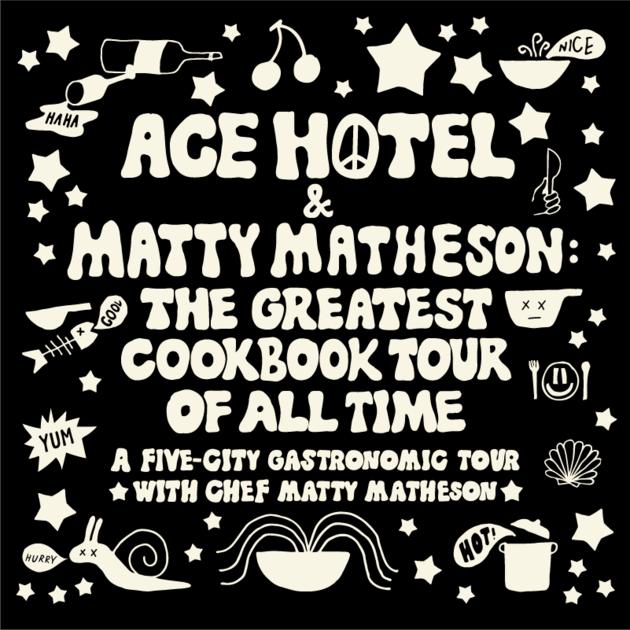 Ace Hotel Image