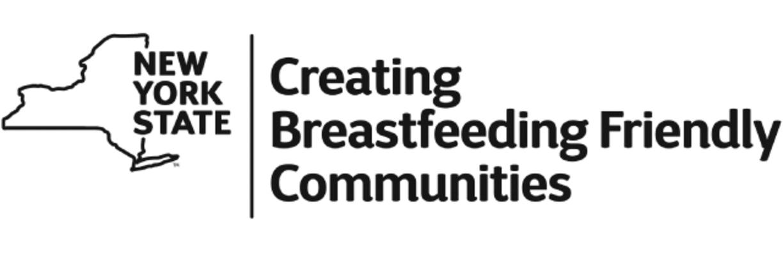 Montefiore Nyack Hospital Named Breastfeeding-Friendly Worksite