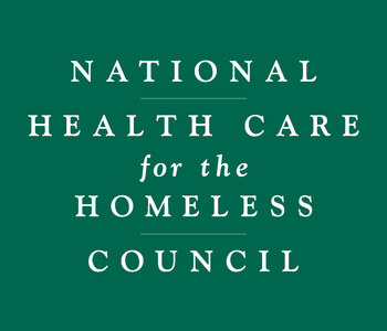 National Heatlh Care for the Homeless Council