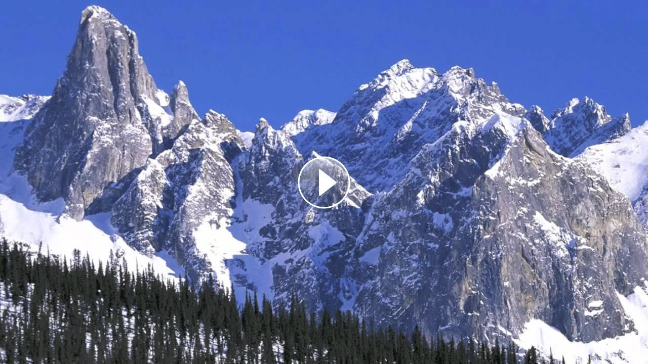 True North - Alaska