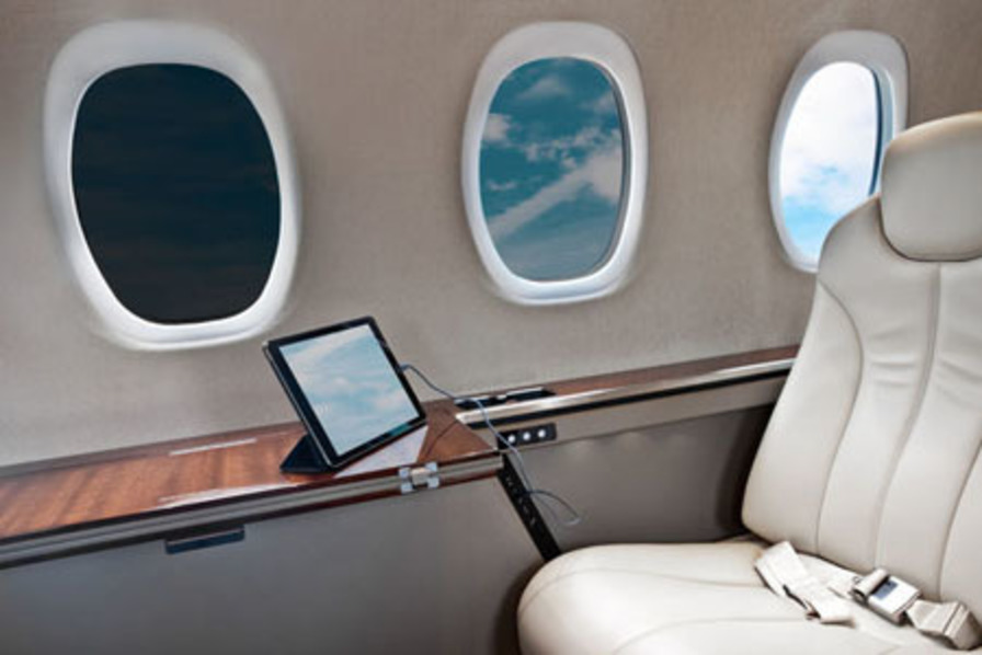 http://www.pax-intl.com/product-news-events/events/2018/10/03/vision-systems-to-present-a-range-of-products-at-nbaa-bace/#.W7Th562ZNE4
