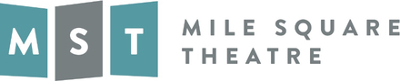 Mile Square Theatre: Be a part of the drama!