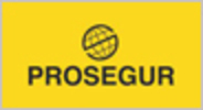 Member of the Month - Prosegur
