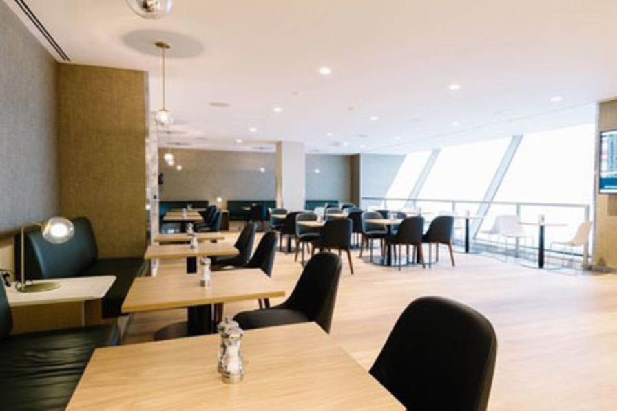 http://www.pax-intl.com/passenger-services/terminal-news/2018/10/10/ba-opens-new-first-lounge-at-jfk-t7/#.W74Taq3MxE4