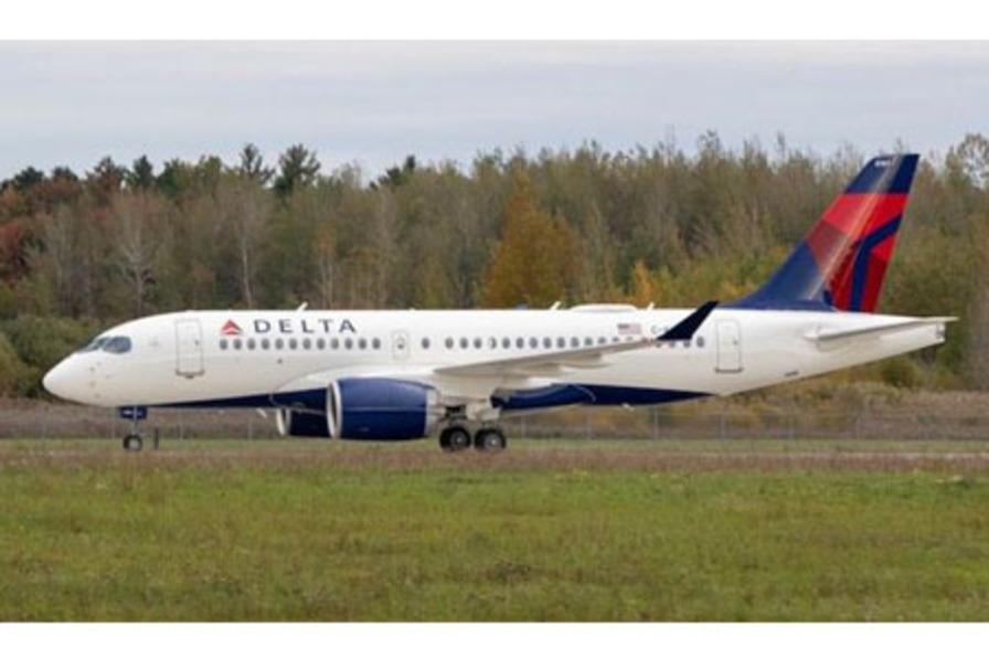 http://www.pax-intl.com/passenger-services/terminal-news/2018/10/08/delta-a220-has-first-flight/#.W74L3K3MxE4
