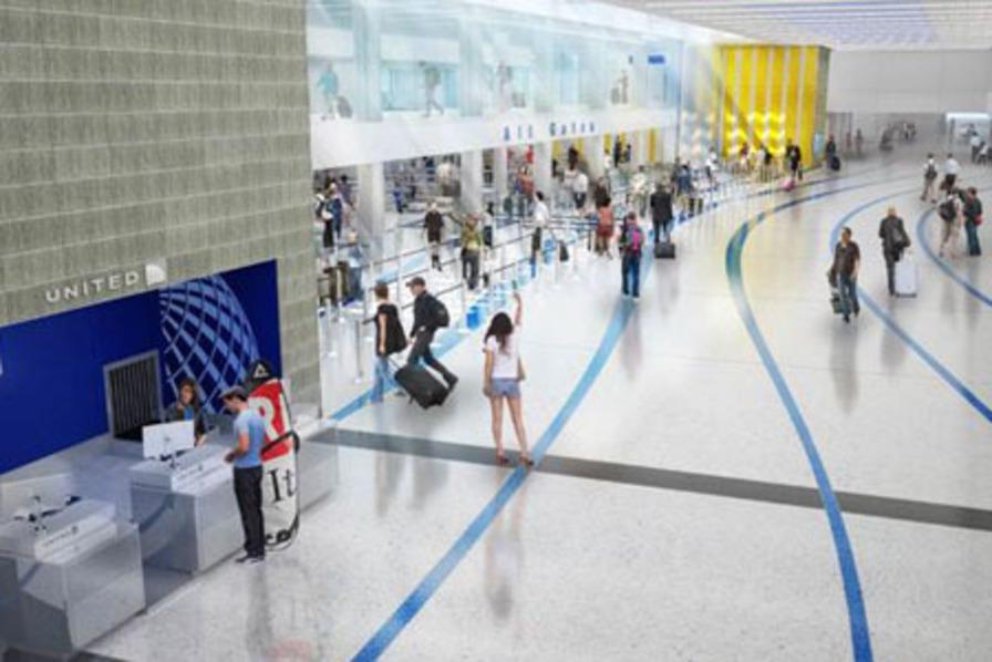 http://www.pax-intl.com/passenger-services/terminal-news/2018/10/08/%E2%80%8Bunited-makes-flights-to-ca-surfboard-friendly/#.W74LoK3MxE4