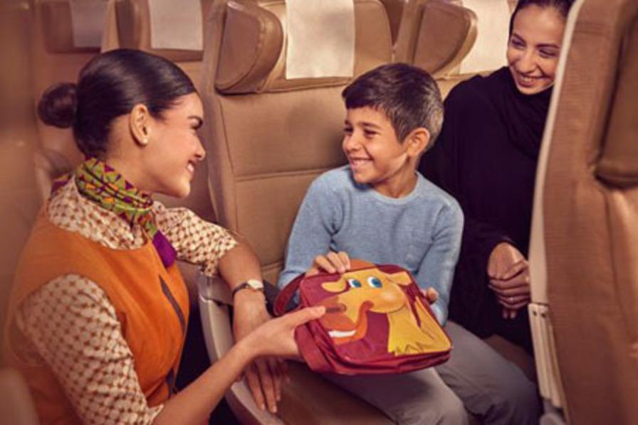 http://www.pax-intl.com/passenger-services/amenities-comfort/2018/10/05/etihad-childrens-kits-get-refreshed/#.W74MQK3MxE4