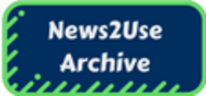 News2Use Archive